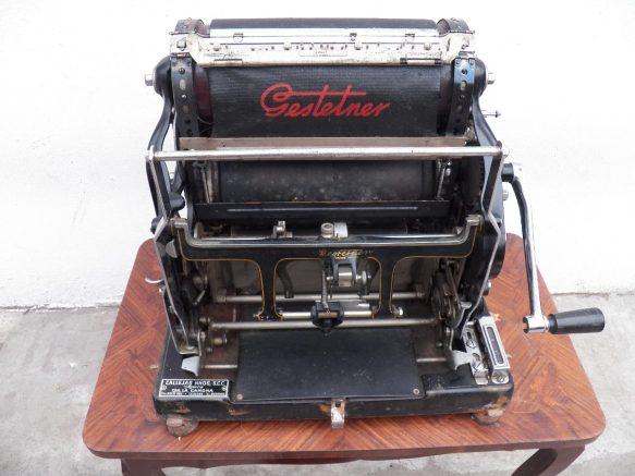 mimeografo-de-coleccion-david-gestetner-1880-20530-MLA20193329175_112014-F