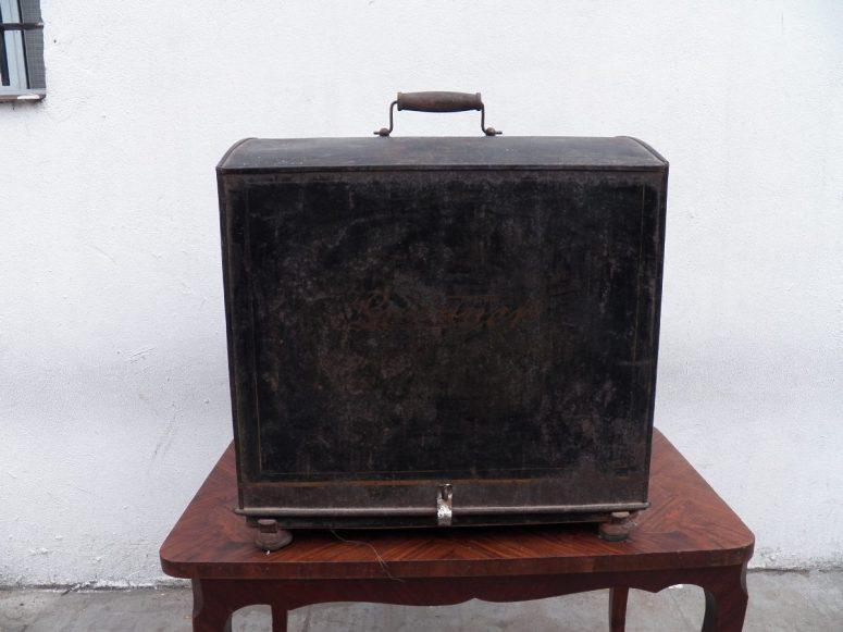 mimeografo-de-coleccion-david-gestetner-1880-20533-MLA20193329121_112014-F