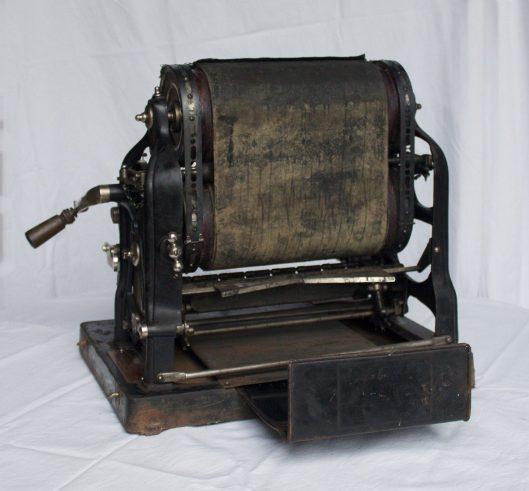 mimeografo-gestetner-six-siglo-xix-22773-MLA20236448007_012015-F