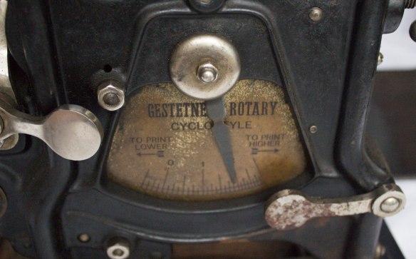 mimeografo-gestetner-six-siglo-xix-22836-MLA20236447743_012015-F