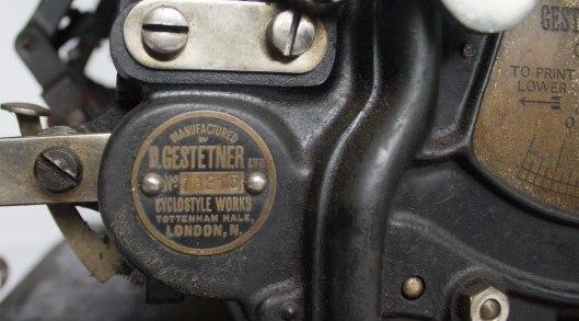 mimeografo-gestetner-six-siglo-xix-22837-MLA20236448120_012015-F