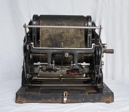 mimeografo-gestetner-six-siglo-xix-22852-MLA20236446058_012015-F