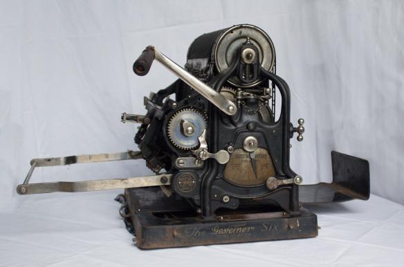 mimeografo-gestetner-six-siglo-xix-22853-MLA20236446415_012015-F