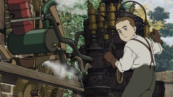 steamboy-prodnotes-640-360