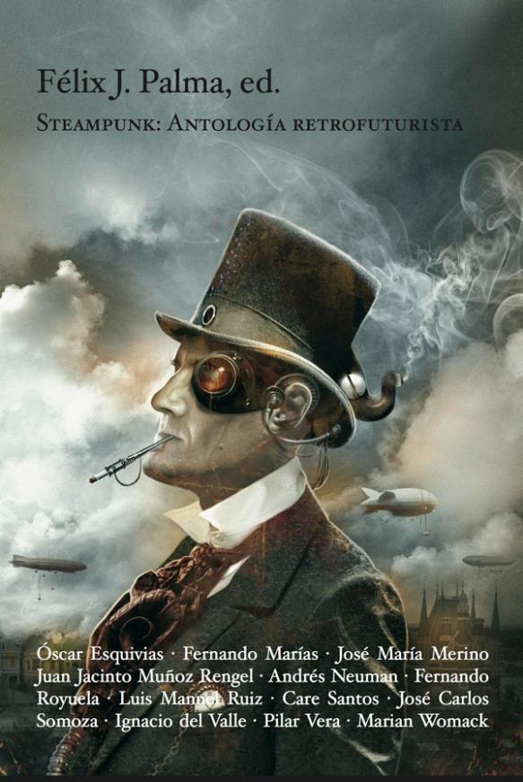 steampunk_antologia_retrofuturista-1