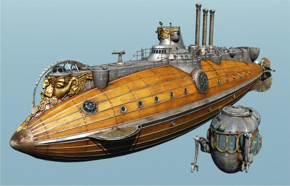 steampunk_submarine_vue_100_obj_100_0_img
