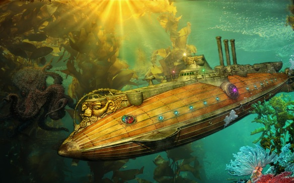 the-nautilus