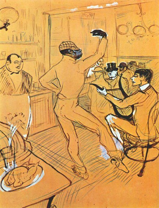 chocolat_bailando_en-el_irish_american_bar_toulousse-lautrec_1896