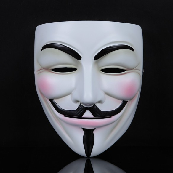 Cosplay-Face-Mask-V-For-Vendetta-Mask-Anonymous-Mascara-Movie-Masks-Party-Masquerade-Fancy-Costume-Halloween